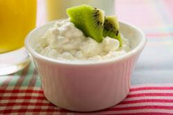 簡單的蔬果小點心讓小朋友可以更健康、快樂的享用