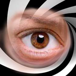 眼睛出現異狀就要趕緊就醫!