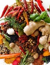 均衡攝取各類營養,就能提升免疫力!