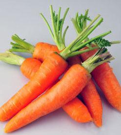 春季養生、養身必吃蔬果