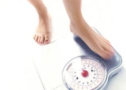 減肥真的會瘦嗎?究竟你是會越減越瘦,還是越減越肥?