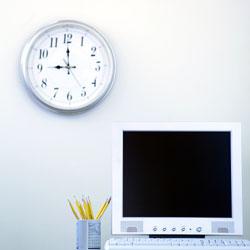 你是哪種上班族?會是慢性疲勞、過勞的高危險群嗎?