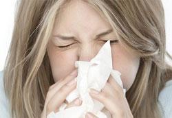 許多人若有咳嗽、流鼻水等感冒徵兆,總覺得多喝水、多休息就會好,但有時病毒可沒想像中那麼簡單