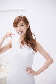 每天都刷牙, 還一口爛牙? 教你正確刷刷牙!