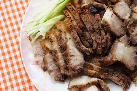 愛上下廚鉅豪韓國雙面料理加大不沾鍋