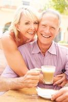 咖啡預防哪些癌?