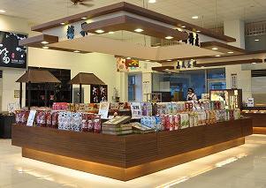 走進豐加林休閒工場,滿載而歸的全台灣的名特產吃透透,感受富有趣味的休閒園地