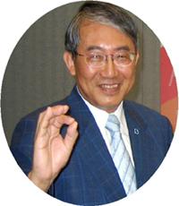 蔡世澤醫師