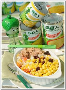 只要在三餐料理中加入玉米 即可降低腸道壞菌 排便順暢