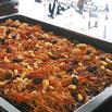 烤箱料理:現學大廚的烤蔬菜薯餅