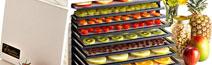 【優雅玩廚】愛吃水果又怕壞,一招讓妳享用久久