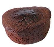 一之鄉巧克力蛋糕